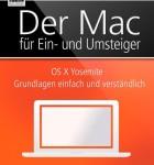 Mac Einsteiger