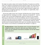 Mac Einsteiger 2