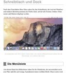 Mac Einsteiger 3