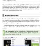 Mac Einsteiger 4