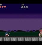 Ninja Smasher 2