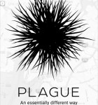 Plague - The Network 1
