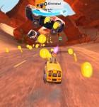 Rocket Cars 3