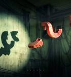 Shadowmatic 3