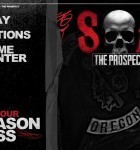 Sons of Anarchy - The Prospect 1