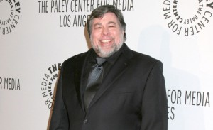Paley Center for Media Honors - 2007 - Los Angeles, CA