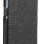 Stilgut BookType iPhone 6 4