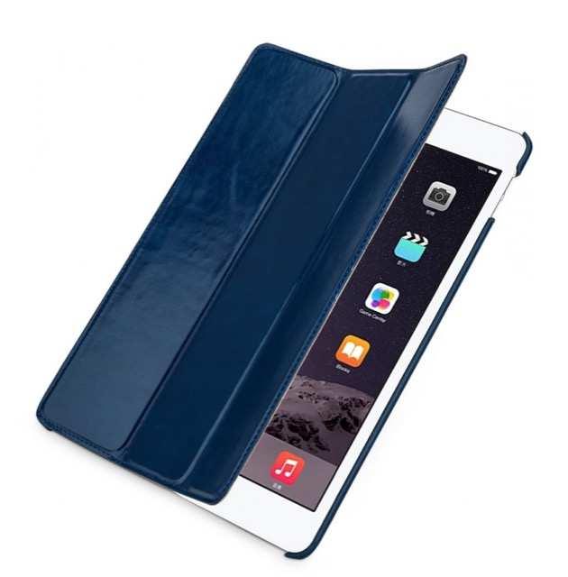 Stilgut Couverture Case iPad Air 2 1