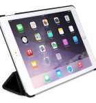 Stilgut Couverture Case iPad Air 2 3