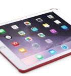 Stilgut Couverture Case iPad Air 2 4