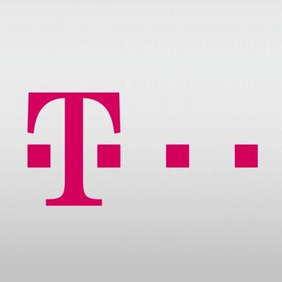Data Comfort Free Bei Der Telekom Gratis Testen