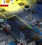 The LEGO Movie Video Game 4