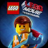 The LEGO Movie Video Game Icon