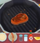 Toca Kitchen 2 3