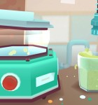 Toca Kitchen 2 4