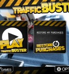 Traffic Buster 1