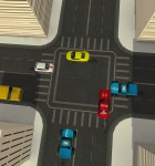 Traffic Buster 2