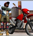 Trial Xtreme 4 5