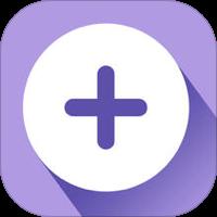 Uplike Icon