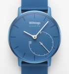 Withings Activite Pop 1