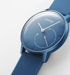 Withings Activite Pop 2