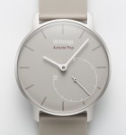 Withings Activite Pop 4