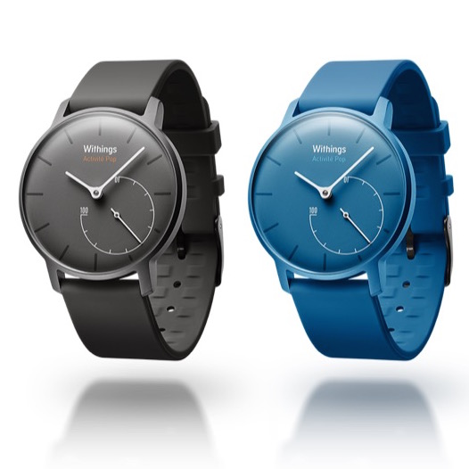 Withings_Activite-Pop