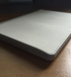 ZAGG Folio iPad Air 6
