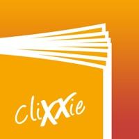 clixxie icon