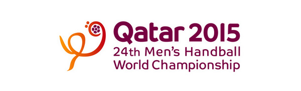 handball-wm-qatar-2015