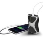 kraftwerk_charging