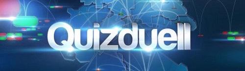 quizduell logo