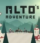Altos Adventure 2