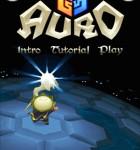 Auro 1