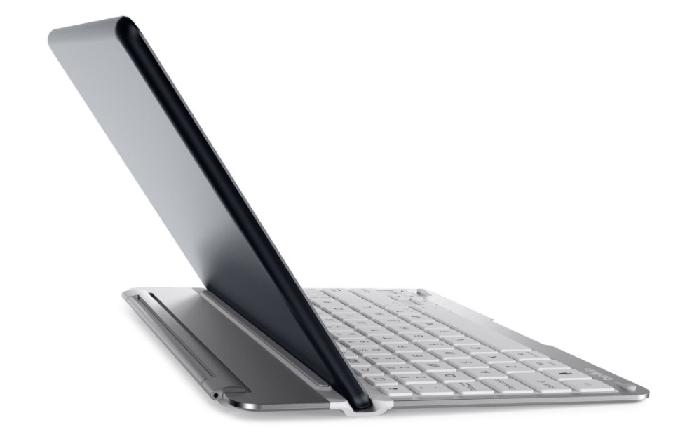Belkin Thin Type Tastatur iPad Air