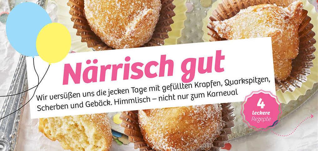 Chefkoch eMagazin
