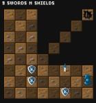 Chesslike 2