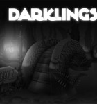 Darklings Season 2 1