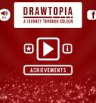 Drawtopia 1