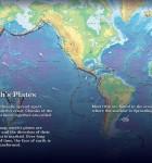 Earth Primer 2