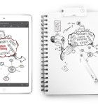 Equil Smartpen 3