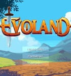 Evoland 1