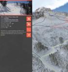 Fatmap Ski 2