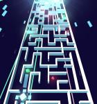 Hyper Maze Arcade 1