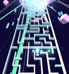 Hyper Maze Arcade 3
