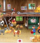 Mein Bauernhof 3