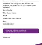MeinCongstar 3