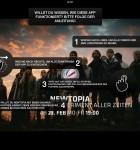 Newtopia 1