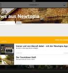 Newtopia 4