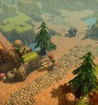 Oceanhorn-Steam-Screenshot-1